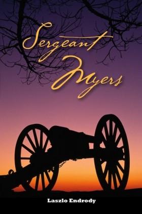 Sergeant Myers