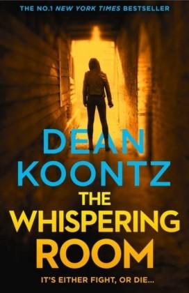 Whispering Room