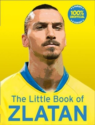 Little Book of Zlatan