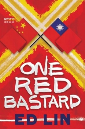 One Red Bastard