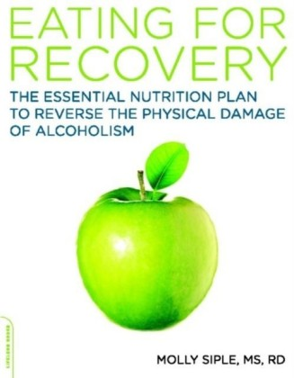 Eating for Recovery