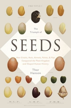 Triumph of Seeds
