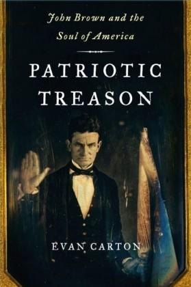 Patriotic Treason