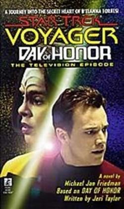 Television Episode