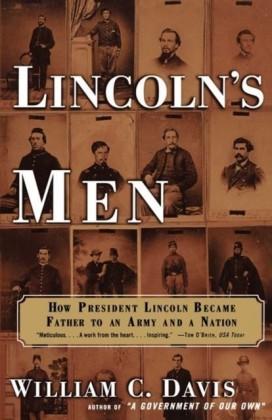 Lincoln's Men