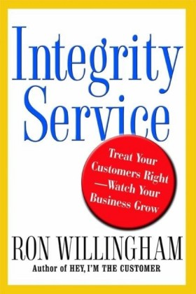 Integrity Service