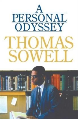 Personal Odyssey