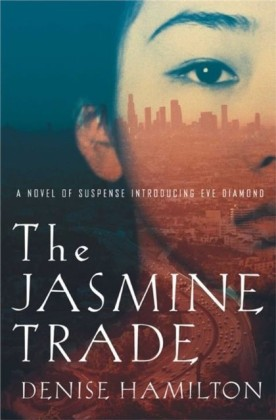 Jasmine Trade