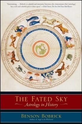 Fated Sky