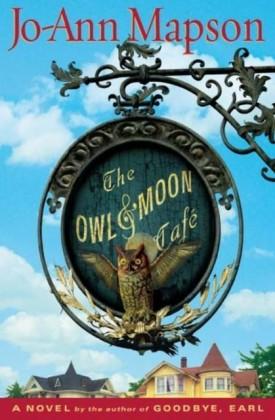Owl & Moon Cafe