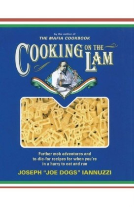 Cooking on the Lam