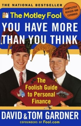 Motley Fool You Have More Than You Think