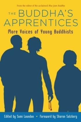 Buddha's Apprentices