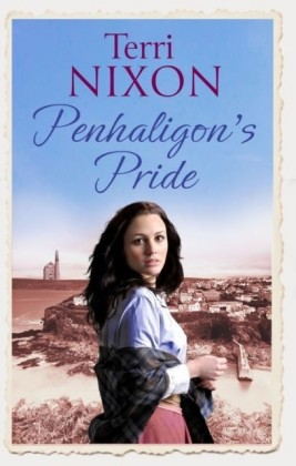 Penhaligon's Pride