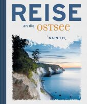 Reise an die Ostsee Cover