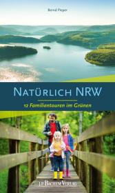 Natürlich NRW Cover