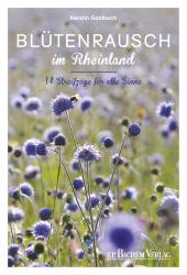 Blütenrausch im Rheinland
