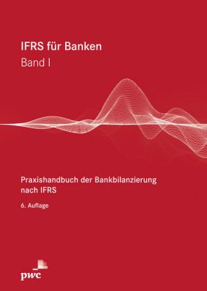 IFRS für Banken