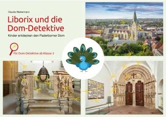 Liborix und die Dom-Detektive