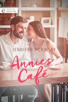 Annies Café