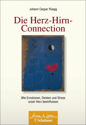 Die Herz-Hirn-Connection