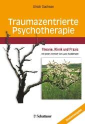 Traumazentrierte Psychotherapie