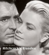 Hitchcock's Blondes Cover