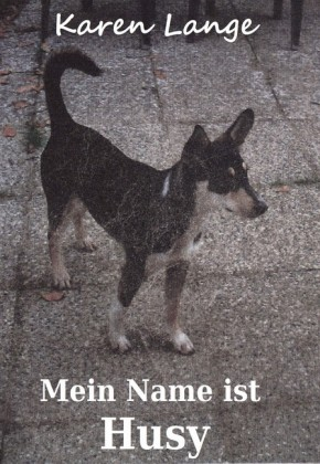 Mein Name ist Husy