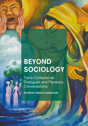 Beyond Sociology