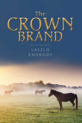 The Crown Brand