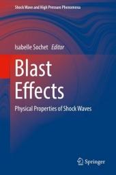 Blast Effects