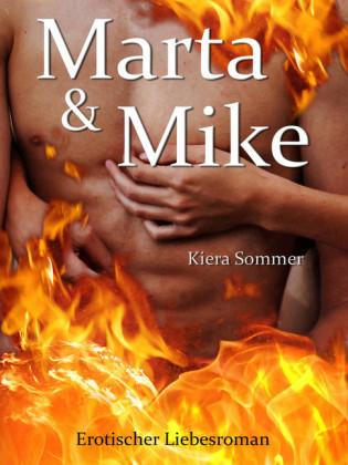 Marta & Mike