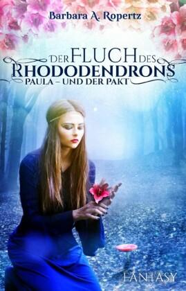 Der Fluch des Rhododendrons