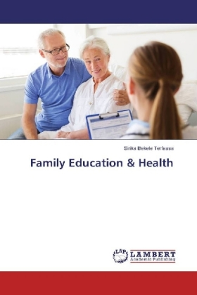 Family Education & Health