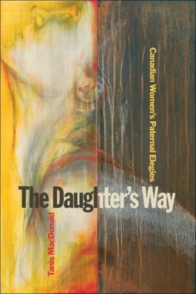 The Daughter's Way