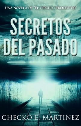 Secretos del Pasado