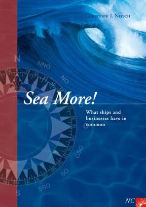 Sea More!