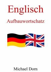 Englisch II