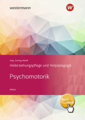Heilerziehungspflege und Heilpädagogik - Psychomotorik