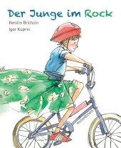 Der Junge im Rock Cover