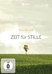 Zeit für Stille, 1 DVD