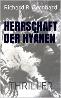 Herrschaft der Hyänen