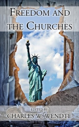 Freedom and the Churches