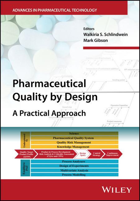 Industrial Pharmacy Ebook