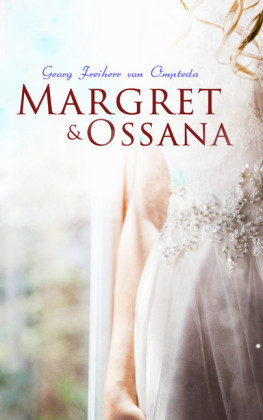 Margret & Ossana