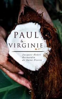 Paul & Virginie
