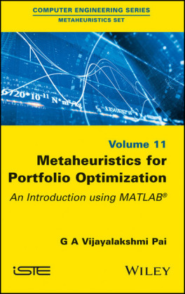 Metaheuristics for Portfolio Optimization