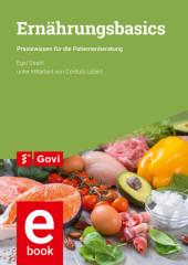 Ernährungsbasics