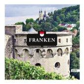 Franken Cover