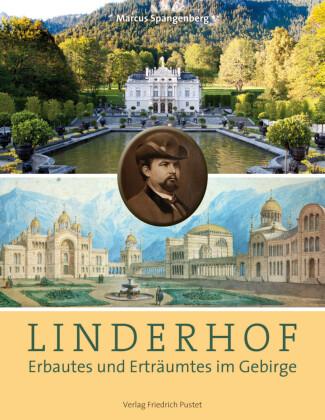 Linderhof